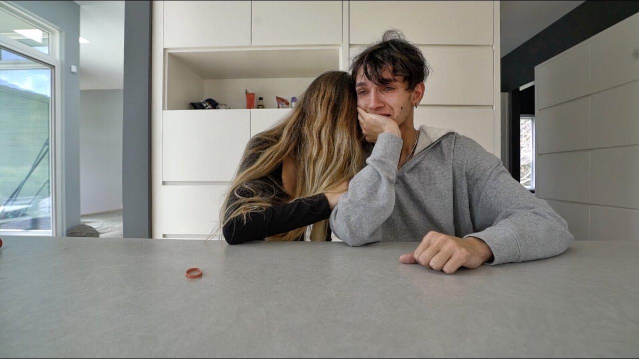 we-broke-up