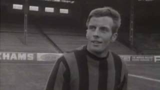 1969 Manchester City Team Profile