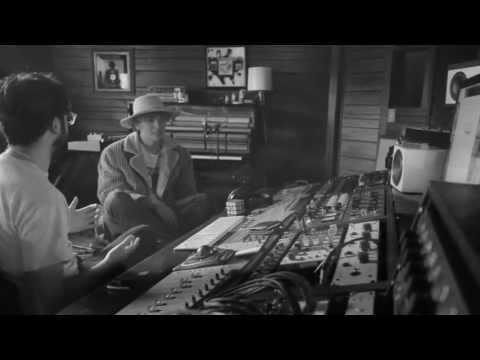 Snakadaktal - Sleep In The Water - Ep IV