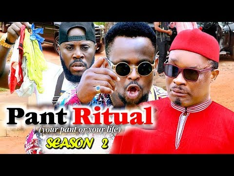 pant-ritual-season-2---(new-movie)-2019-latest-nigerian-nollywood-movie-full-hd