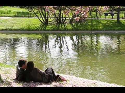 Doris Day - I Love Paris