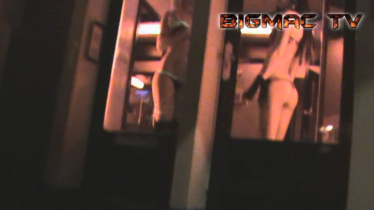 порно улица красных фонарей фильм беречь себя