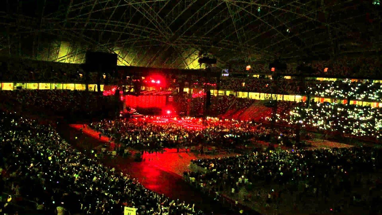 Image result for madonna singapore tour