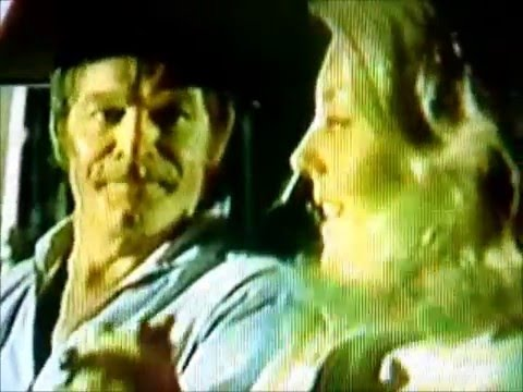 Stephen Boyd with Tify Bolling in Key West Tribute 1