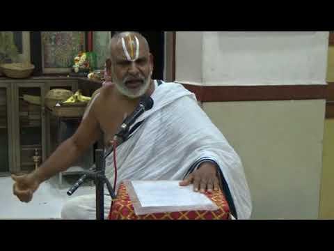 """6 Sep;Part(2) Upanyasam """" Maran Ugandha Kannan """" Urupattur Sri Rajagopalachariar"""