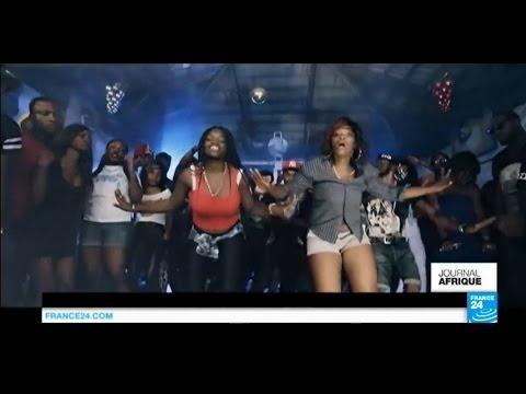 """""""Coller la Petite"""", la chanson interdite au Cameroun fait un hit sur internet malgré la censure"""