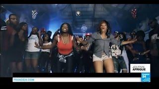 """""""Coller la Petite"""", la chanson interdite au Cameroun fait un hit sur internet malgré la censure thumbnail"""