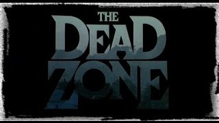 The Films of Stephen King - The Dead Zone (1983)