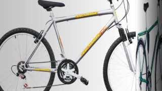 видео Купить велосипед в интернет-магазине