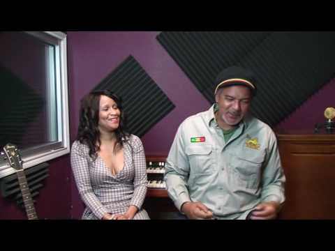 The Fox Zone with Laylla Fox Episode 2  Russell Cormier