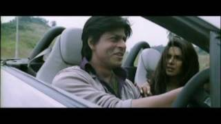 Main Hoon Don Remix - Fan Video