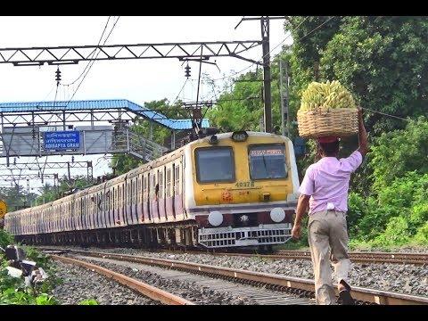NRC ও CAA-র প্রতিবাদে বিক্ষোভের জের, বাতিল দূরপাল্লার একাধিক ট্রেন | ABP Ananda from YouTube · Duration:  1 minutes 42 seconds
