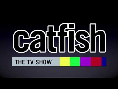 Catfish: The Theme Tune