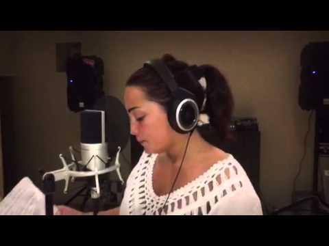 Julie Gonzalez - Il Mio Rifugio