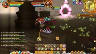 RO2 fallen fortress farm