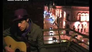 OF MONTREAL - AN ELUARDIAN INSTANCE (BalconyTV)
