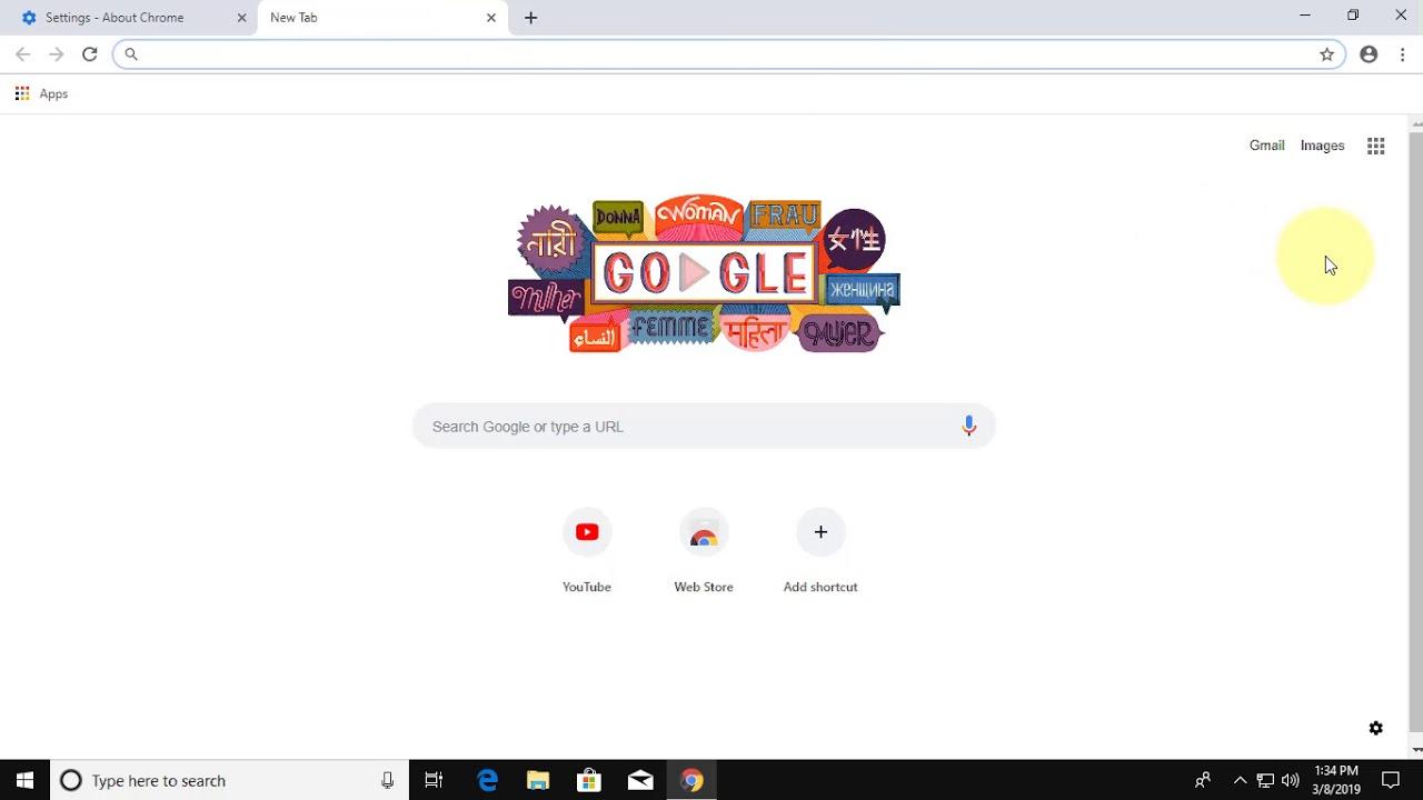 Chrome Failed To Pdf Document