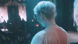 TeddyDoox - GENE - BINZ in HẢI PHÒNG ( LIVE MIX)