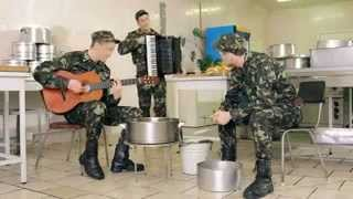 YArmak   Privet armejka ya soldat