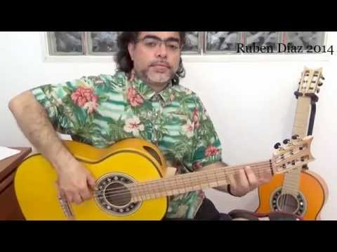 "Fitness 28 Scales Pattern ""progresion""  by John Mc. Laughlin / Flamenco Guitar Lessons CFG"