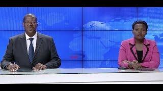 HABARI     -    AZAM TV       10/1/2019