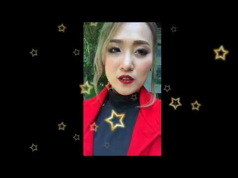Angeline 阿妮 2018 [ facebook live ] 贺岁专辑 2018