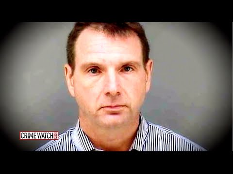 Former Prosecutor Accused of Killing Wife: Mistrial Leads to Retrial - Pt. 1 - Crime Watch Daily