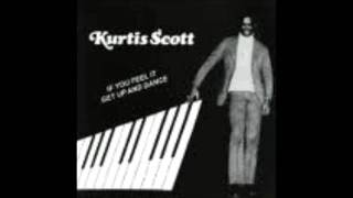 soul-lover- mixs-r/by kurtis scott/images/photo/