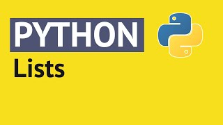 How to Use Lists in Python