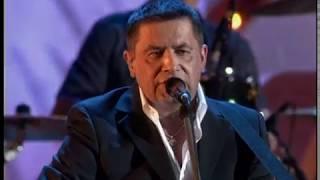 ЛЮБЭ - Не смотри на часы (концерт в ГКД, 23/02/2007)