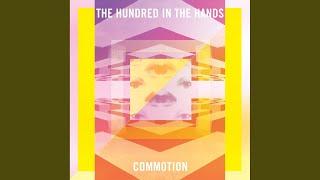 Commotion (3:39 Edit)