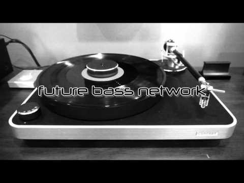 Bustos Domecq - Drop Out Jungle