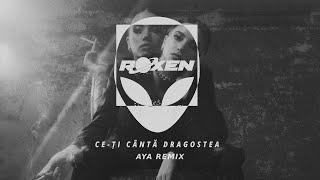 Descarca Roxen - Ce-ti Canta Dragostea (AYA Remix)