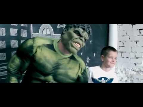 Видео Детский мир тольятти каталог товаров цены тольятти