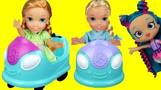 shopkins happy meal