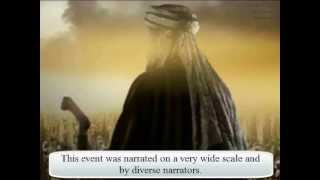 Umars famous sermon forbidding the two Mutas (muta marriage and Muta of Hajj)