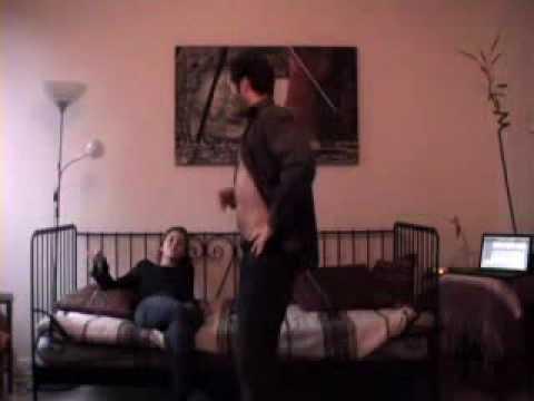 une histoire de strip tease yout wmv youtube. Black Bedroom Furniture Sets. Home Design Ideas