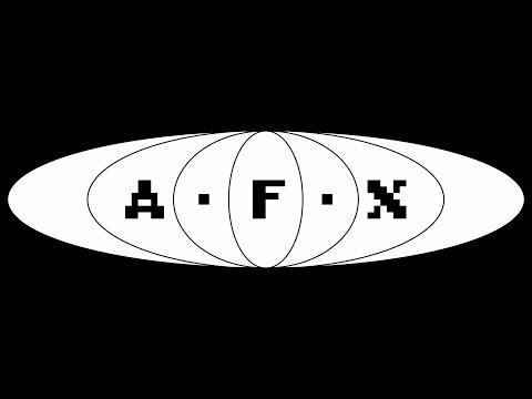 AFX Mix
