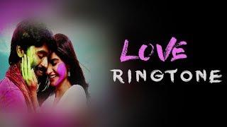 Love ringtone |heart touching ringtone |a2z ringtone
