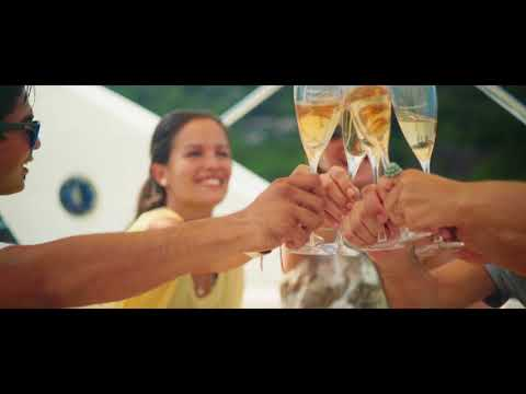 Four Seasons Resort Seychelles Residences