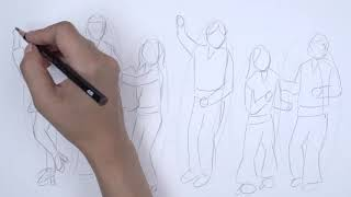 스토리텔링 미술교육 - 명화 2-8