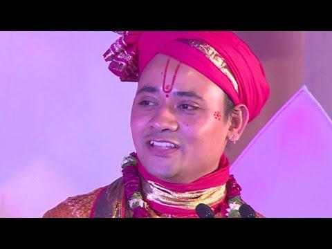 Nandghar Lala -  Ras Bhagwat Bhajan