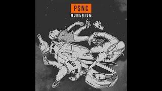 PSNC - Var Försiktig feat. Promoe