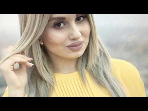 Lena Ghazaryan Im Kyanq