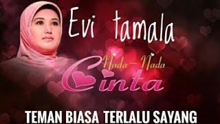 """Lagu dangdut lawas """"evi tamala"""" full album mp3"""
