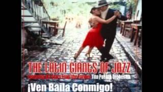 INCREIBLE - The Latin Giants of Jazz.wmv
