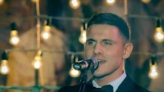 Алекс Малиновский - Я люблю и от этого легче(The New year of Russian Music BOx 2011 Aleks Malinovskiy ya lublu i ot etogo legche., 2012-01-10T15:53:43.000Z)