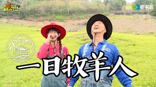 《一日系列》邰智源、KID挑戰365行