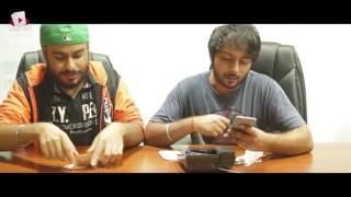 Jizzy Veerji Show is back with 'Cash Ka Kalesh'   Screen Patti and TVF Qtiyapa Team