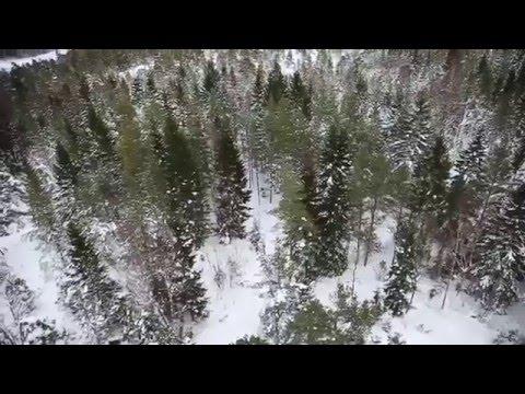 La nostra Finlandia - Aland Islands
